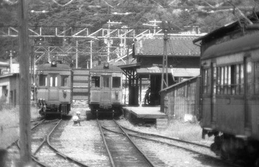 19730909紀勢本線842-1