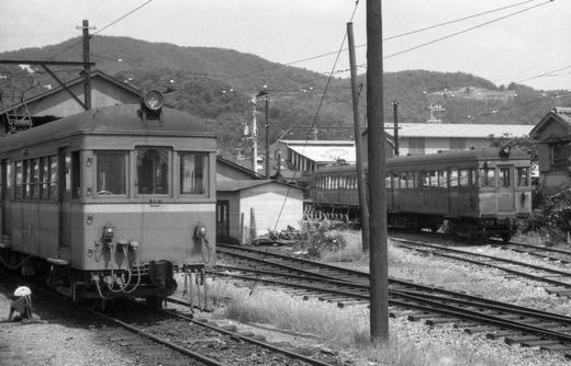19730909紀勢本線841-1