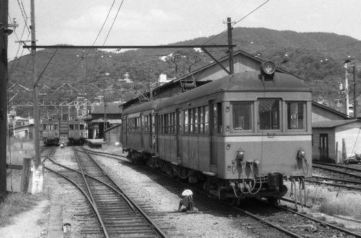 19730909紀勢本線840-1