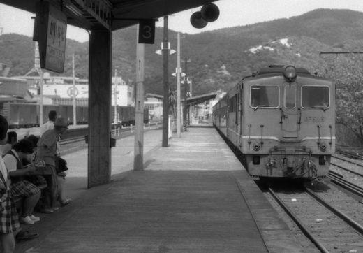 19730909紀勢本線845-1