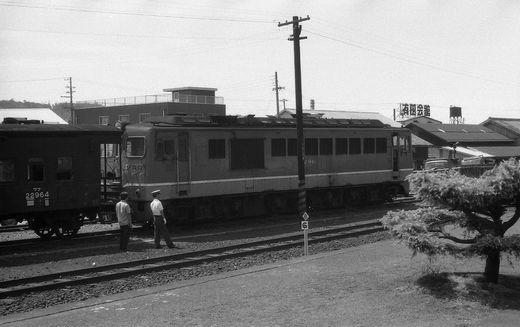 19730909紀勢本線852-1