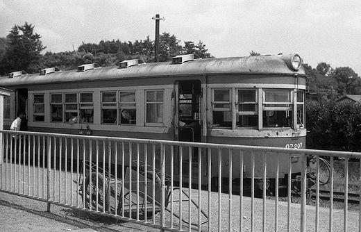 19730909紀勢本線856-1