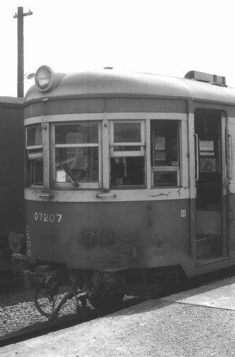 19730909紀勢本線854-1