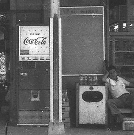 19730909紀勢本線860-3