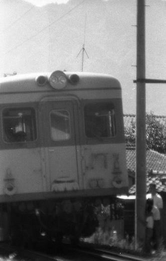 19730909紀勢本線836-1
