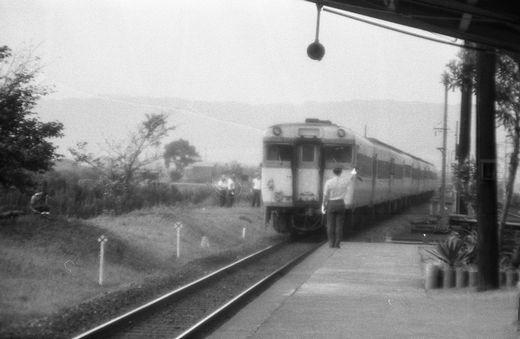 19730909紀勢本線904-1