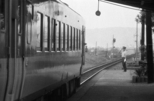 19730909紀勢本線903-1