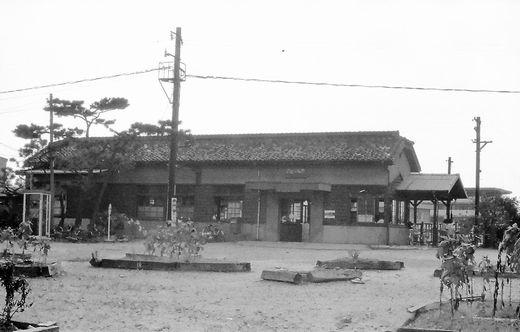19730909紀勢本線902-1