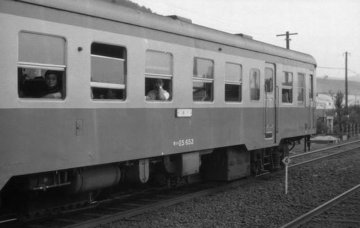 19730909紀勢本線912-1