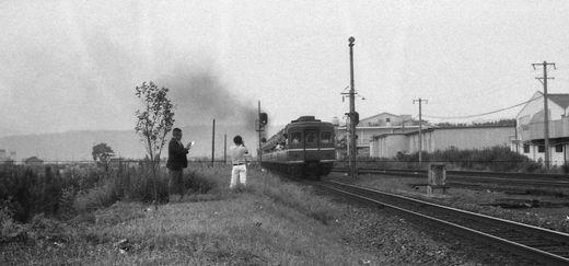 19730909紀勢本線916-1