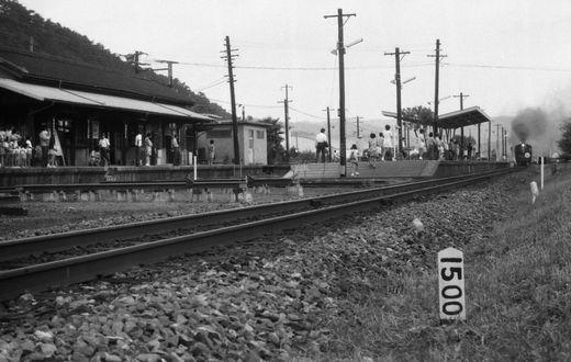 19730909紀勢本線914-1