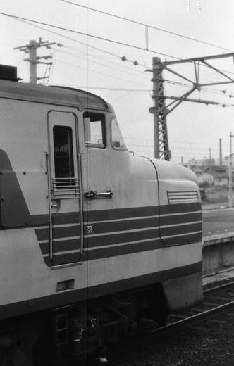 19730909紀勢本線925-1