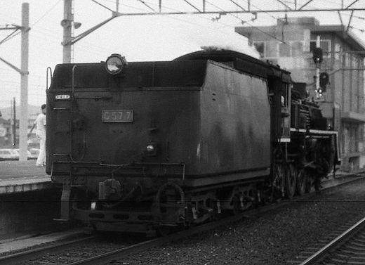 19730909紀勢本線929-1