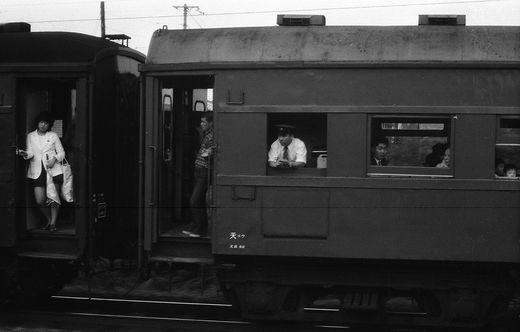 19730909紀勢本線930-1