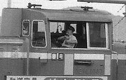 19730909紀勢本線922-2