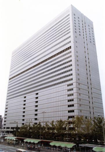 1980?大阪駅991-1
