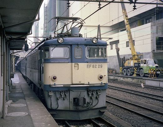 19811126軽井沢スケート999-1