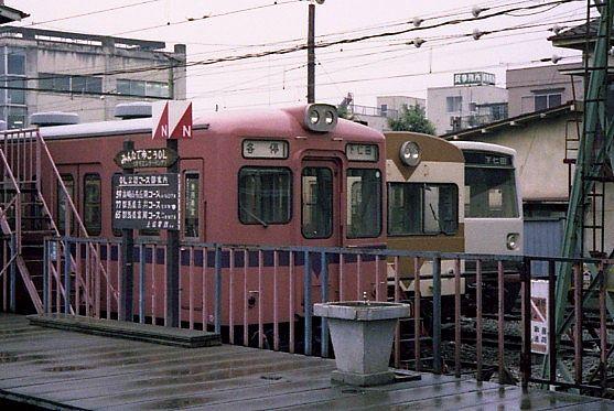 19811126軽井沢スケート005-1