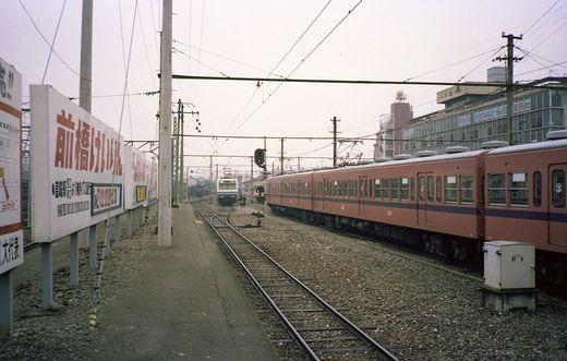 19811126軽井沢スケート996-1