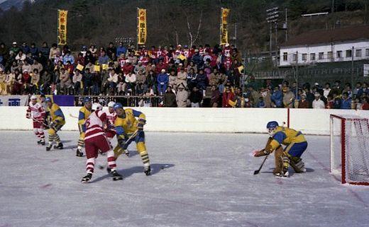 19811126軽井沢スケート003-1