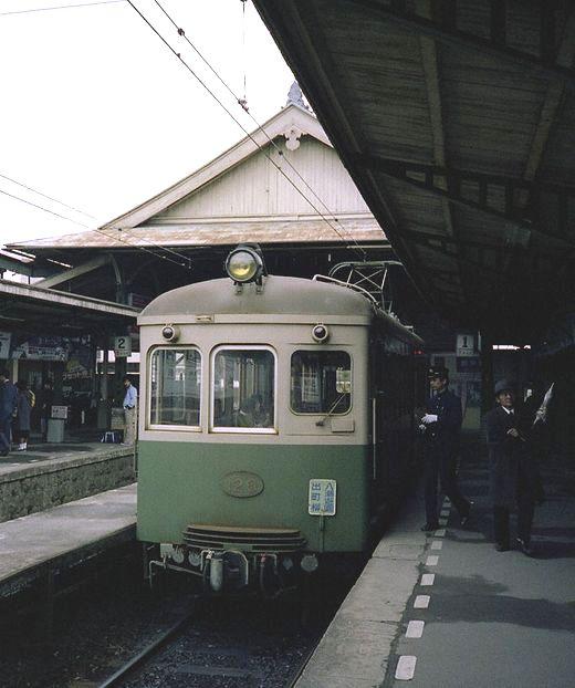198201正月806-3