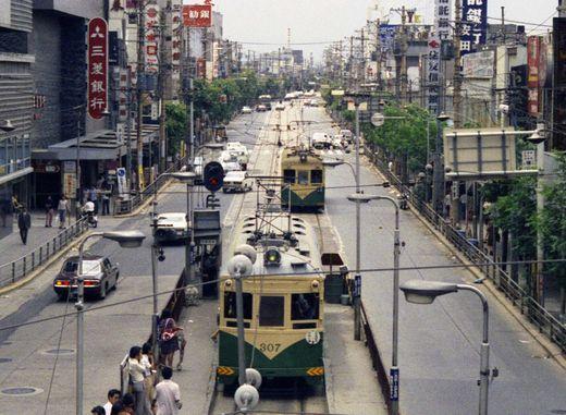 19730617阪堺線ほか069-1