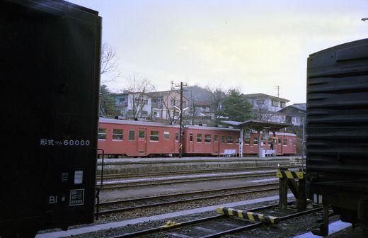 19811126軽井沢スケート010-1