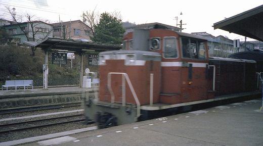 19811126軽井沢スケート009-1