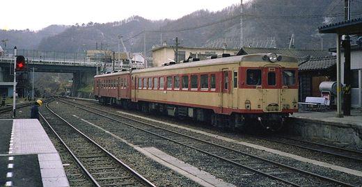 19811126軽井沢スケート007-1