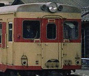 19811126軽井沢スケート007-2
