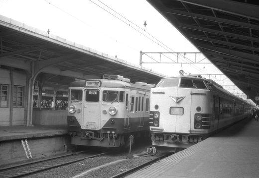 19730529福知山山陰めぐり953-1