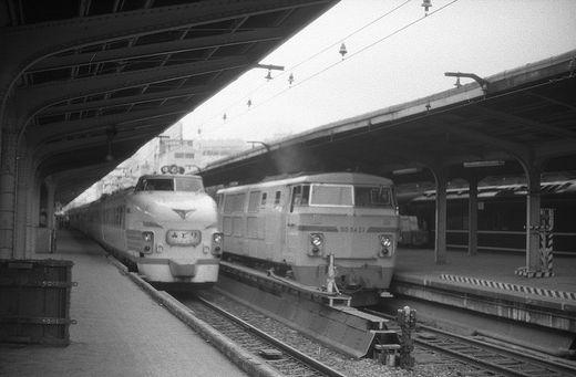 19730529福知山山陰めぐり950-1