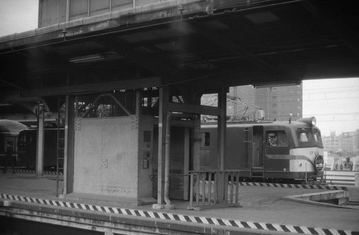 19730529福知山山陰めぐり949-1