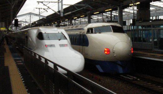 DSC00105-1.jpg