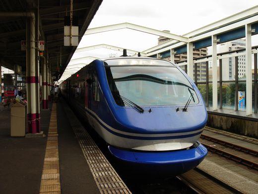 DSC00153-1.jpg