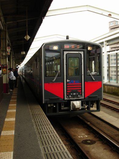 DSC00157-1.jpg
