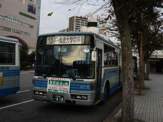 DSC00331-1.jpg