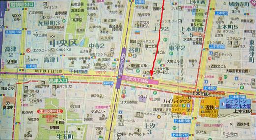 DSC05189-1.jpg