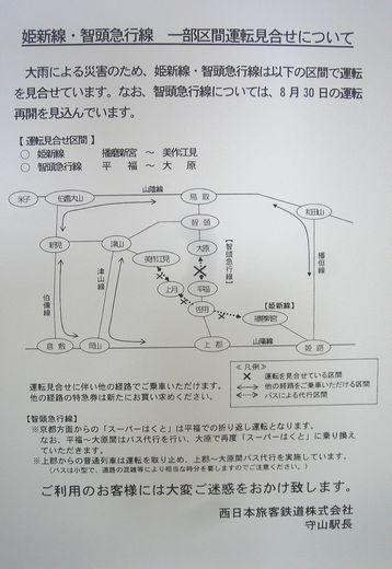 DSC05371-1.jpg