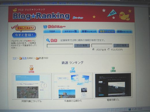 DSC09807-1.jpg