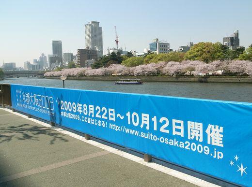 R0010250-1.jpg