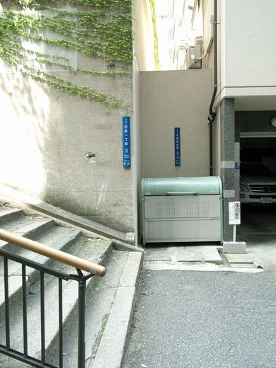 R0010323-1.jpg