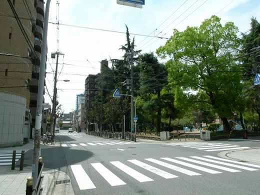 R0010360-1.jpg