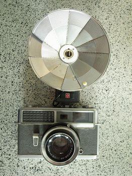 R0010569-1.jpg
