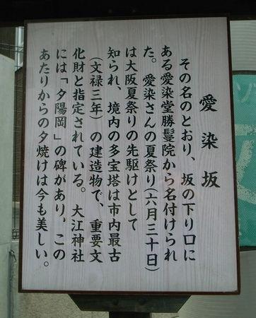 R0011443-1.jpg