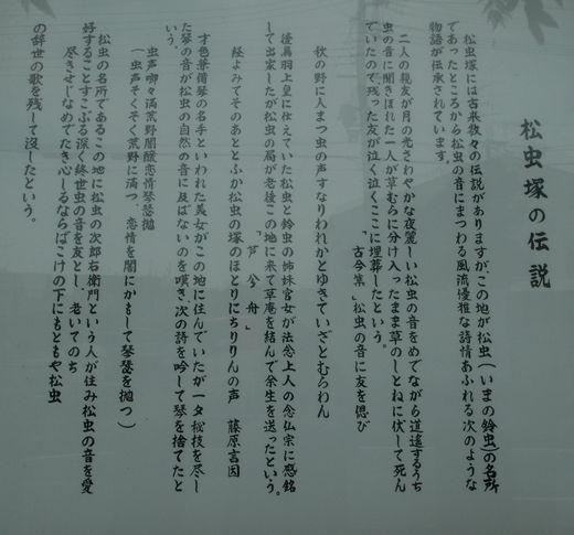 R0011769-1.jpg