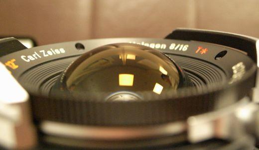 R0012333-1.jpg