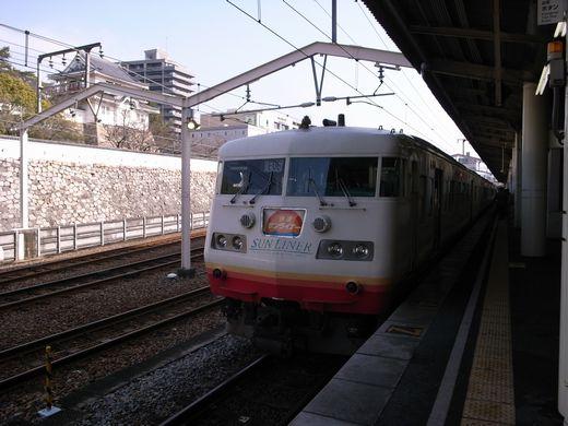 R0015493-1.jpg
