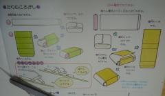 P100082809-7-9.jpg