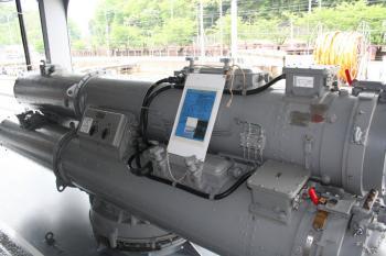 対潜水艦用魚雷